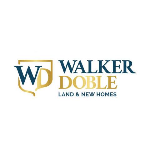walker doble partner logo