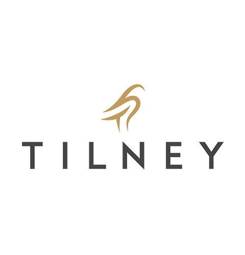 Tilney partner logo