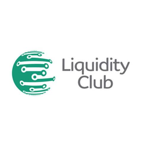 liquidity club partner logo