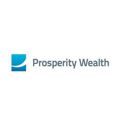prosperity wealth partner logo